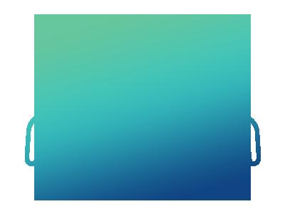 専門家のネットワーク